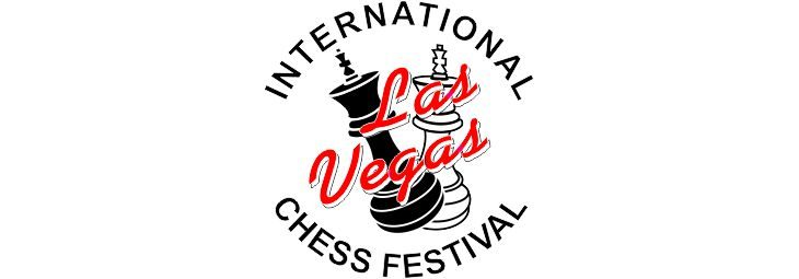 Las Vegas International Chess Festival